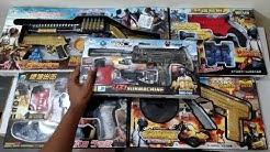 Pubg Toys Collection | Pubg Toy Sets Unboxing
