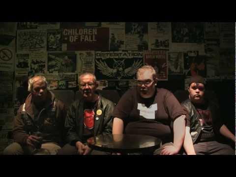 kovasikajuttu---traileri---elokuvateattereissa-4.5.2012!