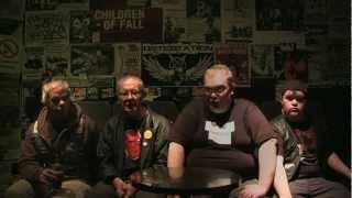 Kovasikajuttu - Traileri - Elokuvateattereissa 4.5.2012!