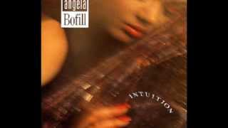 Angela Bofill - In Your Lover