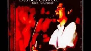 Daniel Calveti - Demo Sólo tu Gracia