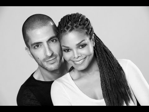 Janet Jackson Married To Billionaire Wissam Al Mana Mp3