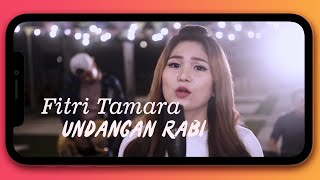 Fitri Tamara - Undangan Rabi (Music Video)