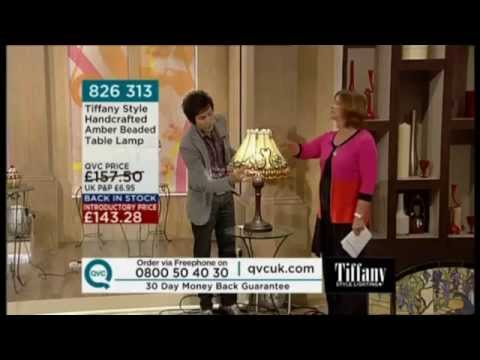 Anthony Papas QVC
