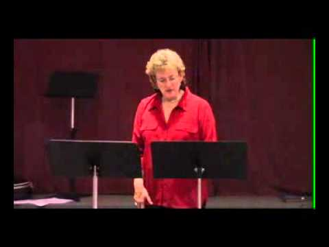Sojourners Along the Way - Nancy Haney