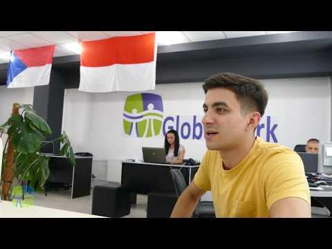 Global Work агенство №1 по трудоустройству за рубежом