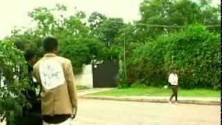 Naukamona - Eric Toya Toya Ft. Afunika & Chiko Wise (Official Video)