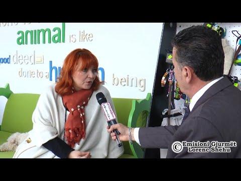 Emisioni Gjurmet Pets & Partners Albania