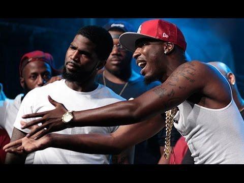 Best Battle Rap Bars Compilation Part 2