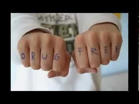 Drug Rehab San Francisco|Call Now 855-375-6617|Alcohol Rehab Center San Francisco|Free Advice|Cheap