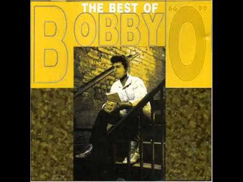 Bobby O - Pray For Me
