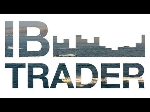 ib-trader-&-tradethetraders-orderbook-seminar-2019-aftermovie---brač-kroatien