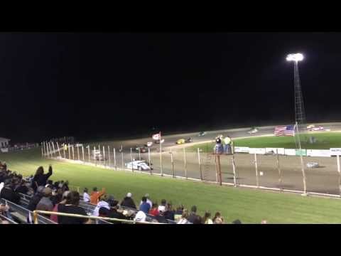 Midwest Mods Feature-July 30, 2016