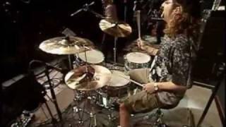 [DRUMMER] While My Guitar Gently Weeps (Drs:Mike Portnoy)