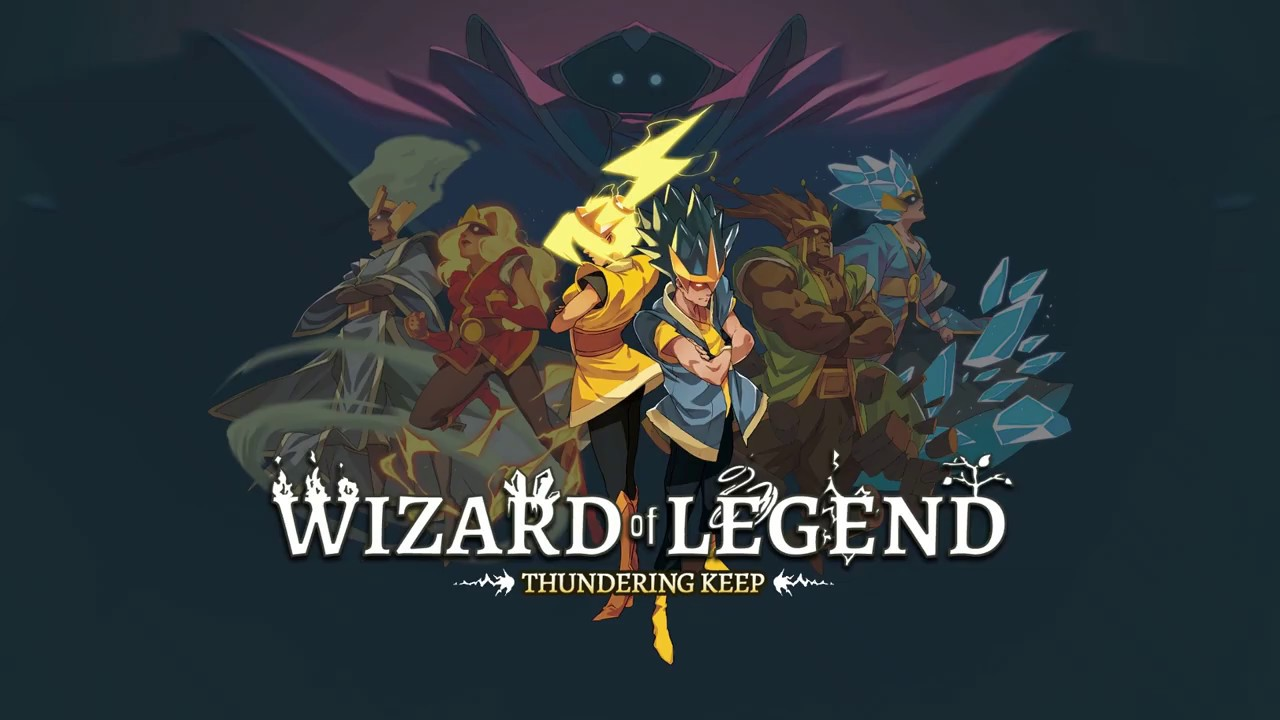 Wizard Legends Roblox Books Official Wizard Of Legend Wiki