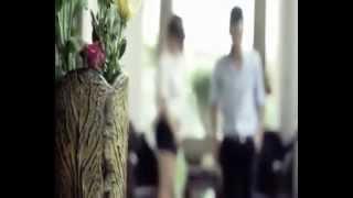 Video | Nhung bai hat hay nhat cua Khac Viet | Nhung bai hat hay nhat cua Khac Viet