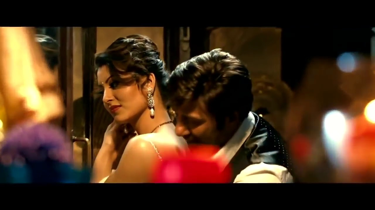 Urvashi Rautela Dance With Sunny Deol Very Hot - Youtube-7782