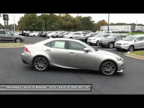vehicle lexus vehicledetails in new hennessy dealers atlanta of ga rx photo premium