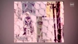 "SBB - Hung Under (2CD ""Warszawa 1980"")"
