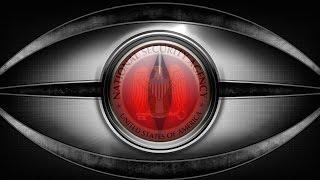 Firmware Malware & NSA Spying Through 'Equation Group'