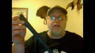 Jack Nicklaus Golf Club Flip