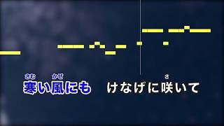 【カラオケ練習用制作】和み酒 / 五木ひろし 新曲 /  hiroshi itsuki / nagomizake / japanese enka / karaoke / singing