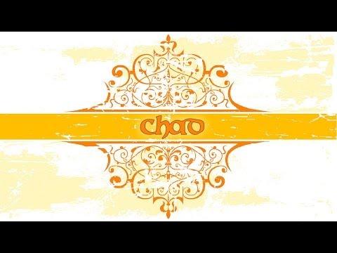 Blue tango  Chad  116 BPM  Chill sign   ALBUM
