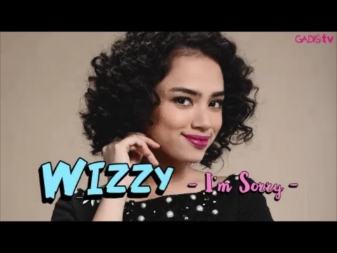 Cover Lagu Wizzy - I`m Sorry Ost Sabtu Bersama Bapak
