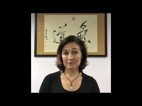 What is Reiki? (English)