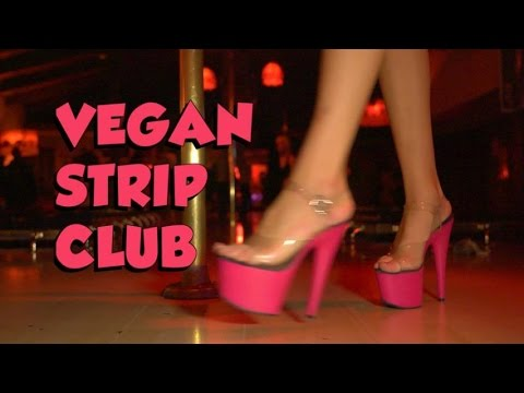 Best strip clubs in portland ore
