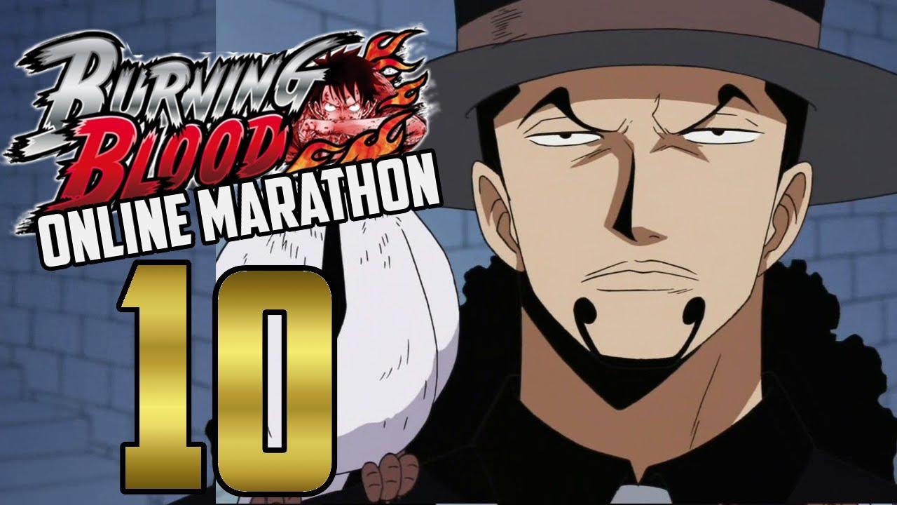 One Piece Online Spielen