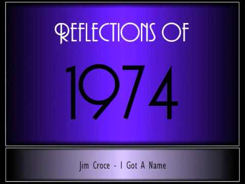 Reflections Of 1974 ♫ ♫  65 Songs
