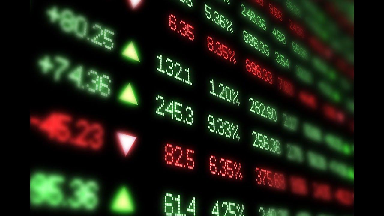 Как торговать на бирже btc-e (по полочкам)