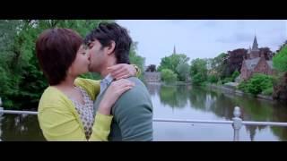Chaar Kadam PK movie song HD