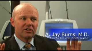 The Staff at Dr. A Jay Burns Cosmetic Surgery Thumbnail