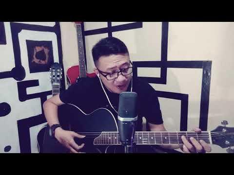Free download Mp3 ANDRE_TAHAKU SONG DALAM PELUKKU terbaru 2020