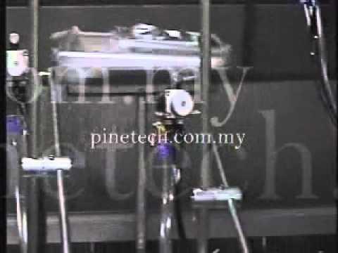 Auto spray machine 1.wmv