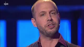 NDR Comedy Contest mit Marius Jung  vom 02.09.2016 - StandUp Deutsch
