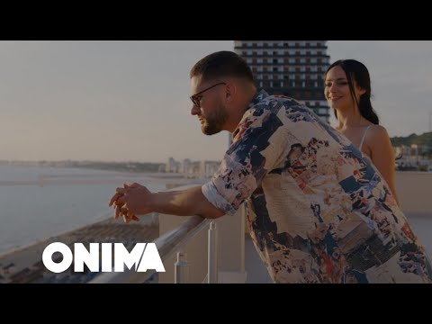 Trimi - Hava Hava (Official Video 2018)