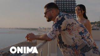 Trimi - Hava Hava (Official Video 2018)