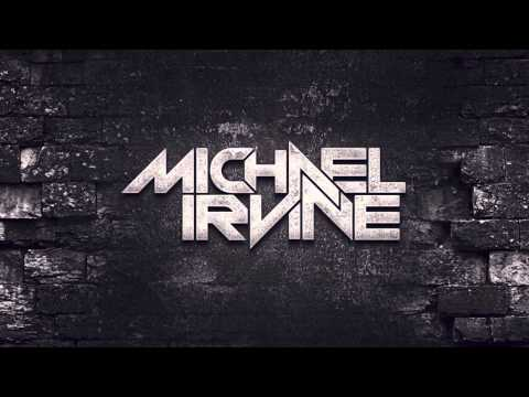 Dimitri Vegas, Like Mike & Moguai vs Oasis - Mammoth vs Wonderwall (Michael Irvine mashup)