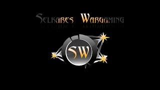 Battle Worlds Kronos - Aperçu, mission 1