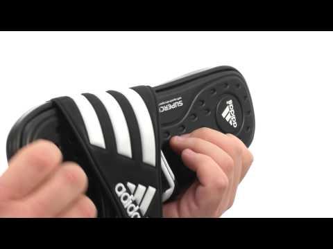 adidas adissage SC  SKU:7630103