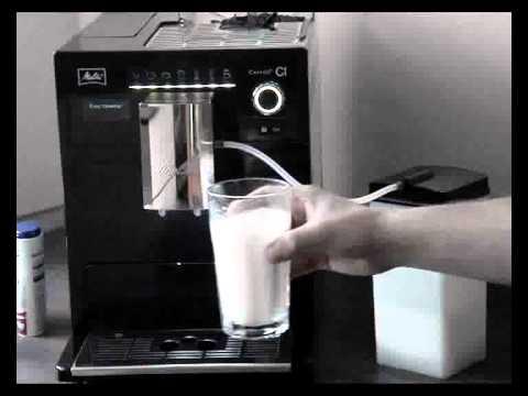 bosch kaffeevollautomat tca6301 benvenuto b30 mit auto. Black Bedroom Furniture Sets. Home Design Ideas