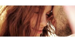 Vaidas Baumila - Free Love