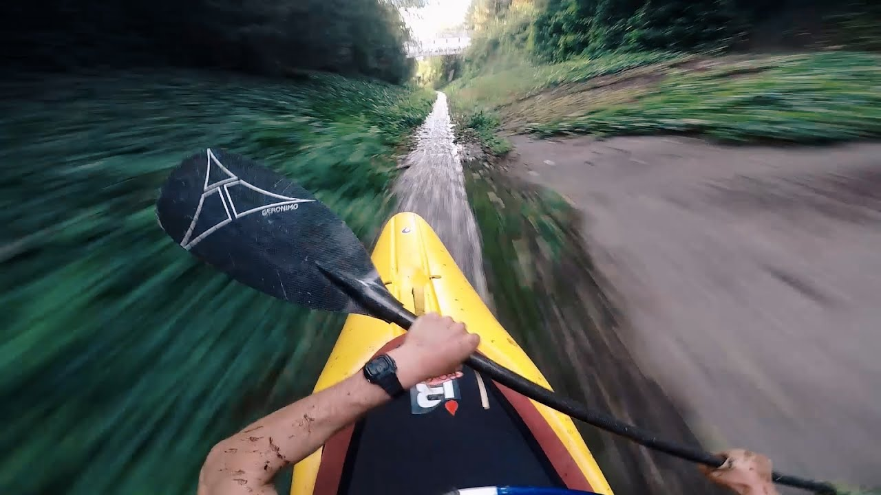 60 Of the Best Kayaking Clips in 2021   Ultimate Compilation