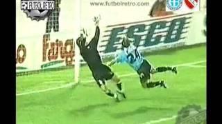 Belgrano Cba 3 vs Independiente 3 Clausura 1999 FUTBOL RETRO