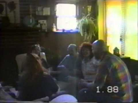 Spanky and Our Gang 1990 Lazy Day and Give Damn