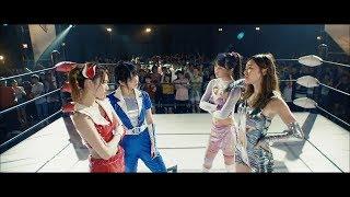 "作詞 : 秋元 康 / 作曲 : 川浦正大 / 編曲 : 野中""まさ""雄一 AKB48 49th..."