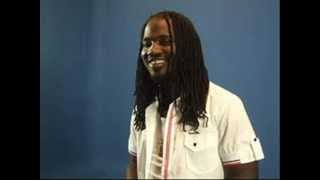 I-Octane - Can Get Over  (Live in Love Riddim) MAY 2012